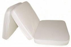 Lux Rasklopivi dušek 120x60x5 za prenosive krevece
