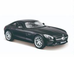 Maisto igračka automobil Mercedes AMG GT 1:24 ( A034343 )