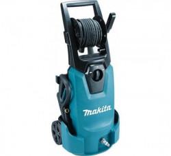 Makita Mašina Za Pranje HW1300