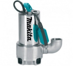 Makita Potapajuća Pumpa 1100w PF1110