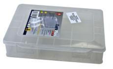 Makuba - Allit kutija klaser europlus 189 ( 457190 )