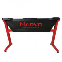 Marvo gaming sto DE02 ( 028-0036 )