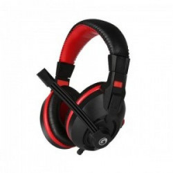 Marvo H8321 slušalice ( SLUM8321 )