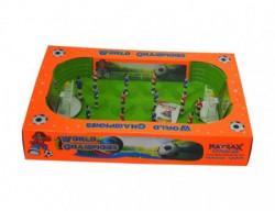 Matrax toys Fudbal feder manji WChampion H ( 000167 )