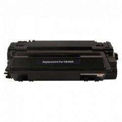Mayin Toner CE255A za HP LaserJet Pro 3015 kompatibilni ( CE255AMY )