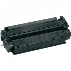 Mayin toner kaseta za HP C7115A/Q2613A/Q2624A ( C7115AMY/Z )