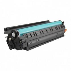 Mayin Toner za 2160 MLT-D101 kompatibilan ( MLT101MY )