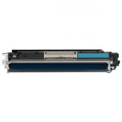 Mayin Toner za HP CLJ CP1025 plavi kompatibilni ( CE311AMY )