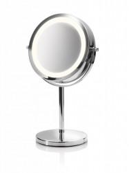 Medisana CM840 kozmetičko ogledalo 2u1