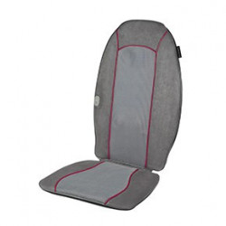 Medisana MC 90E Sedište za šijacu masažu