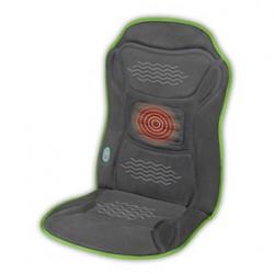 Medisana MC85E Sedište za vibracionu masažu sa adapterom za auto