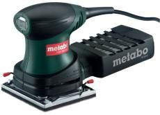 Metabo FSR 200 Intec vibraciona brusilica ( 600066500 )