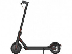 Mi Electronic Scooter M365 (Black) EU ( XMIM365SCOOTER )