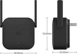 Mi Wi-Fi Range Extender Pro ( DVB4235GL )