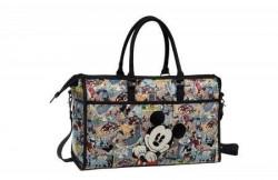 Mickey Putna torba ( 3233251 )