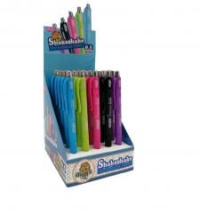 Milla tehnička olovka shake 0.5 30/1 ( 10/0290 )