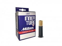 Mitas Unutrašnja guma 26x1.75 a/v 48mm (37/54-559)u kutiji ( 125640 )