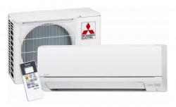 Mitsubishi Electric MSZ-DM35VA/MUZ-DM35VA Inverter klima uređaj 12000btu