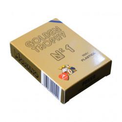 Modiano Golden Trophy Karte - Plave ( 300450 )