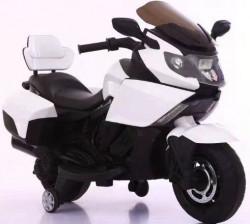 Motor MB0907 Na akumulator za decu 6V - Beli