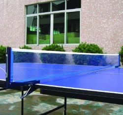 Mreža za stoni tenis - standard