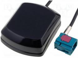 N/A GPS antena unutrašnja GPS-FAKRA.2 ( 13-007 )