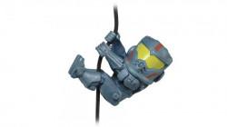 NECA Gipsy Danger Scalers figure 5cm ( 037365 )