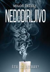 Nedodirljivo - Miloš Žeželj ( R0019 )