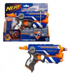 Nerf 53378/1829B pištolj ( 16929 )