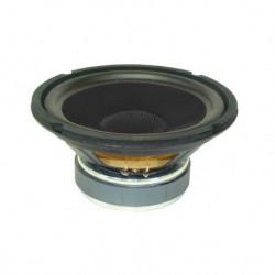 Niskotonski zvučnik 200mm 120W ( SBX2030/BK )