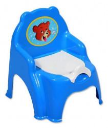 Noša fotelja - Tamno plava ( 43-204000 )