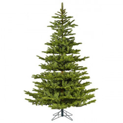 Novogodišnja jelka - Zelena jela Koreana Spruce - visina 150cm ( 68.9980 )
