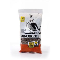 Nutripet suncokret 300g ( NP59510 )