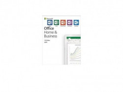 Office Home and Business 2019 Serb Lat CEE Only Medialess ( T5D-03284 )