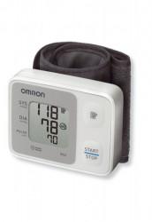 Omron RS2 Aparat za merenje krvnog pritiska