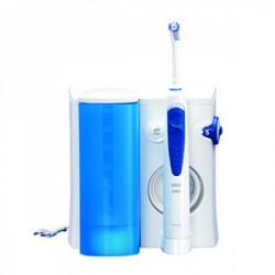 Oral-B OxyJet oralni irigator MD 20 ( 504385 )