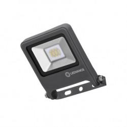 Osram LED reflektor 10W ( O06663 )