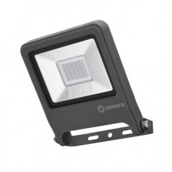 Osram LED reflektor 30W ( O06700 )
