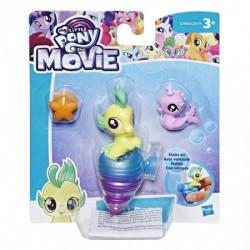 Ostoy Morski Pony mini ( 376742 )