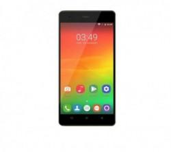 "Oukitel smart phone/MTK6737 Quad-core 1.3Ghz/ 5""HD/8GB ROM/1GBRAM/8MP+5MP/2000mAh/DualSIM/Android 6.0/black ( C4 5.0"" black )"