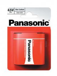 Panasonic baterije 3R12RZ1BP Zinc Carbon ( 0235905018 )
