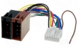 Panasonic ISO adapter ZRS-80 16 pin za auto radio ( 60-102 )