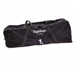 Peg Perego putna torba za nosenje kolica ( P315010 )
