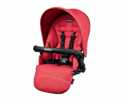 Peg Perego sedište za kolica pop up sportivo mod red ( P3190071603 )