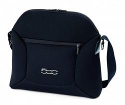 Peg-Perego torba za kolica - borsa 500 ( P3150061639 )