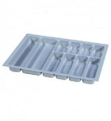 Pelikan Plastični uložak za escajg, 700 ( 84070 )
