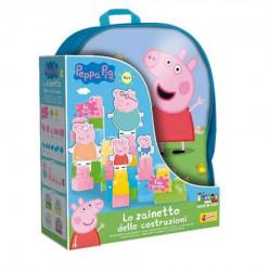 Peppa pig baby blocks rancic ( LC82674 )