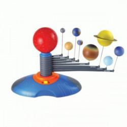 Pertini Edukativna igračka Sunčev Sistem GE045 ( 20574 )