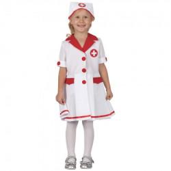 Pertini kostim medicinska sestra 92637 ( 20794 )