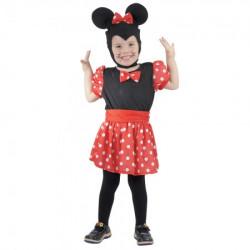 Pertini kostim mini 82665 ( 20780 )